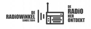 radiowinkel.com