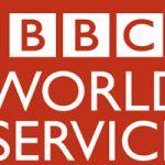 dabtuners_bbc500x200
