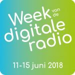Week vd Digitale Radio