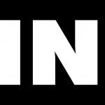 KINK OP DAB+